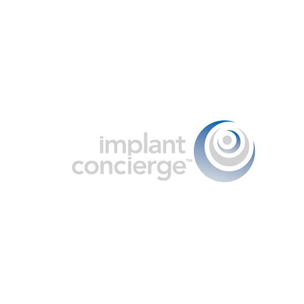 Sterngold announces partnership with Implant Concierge™