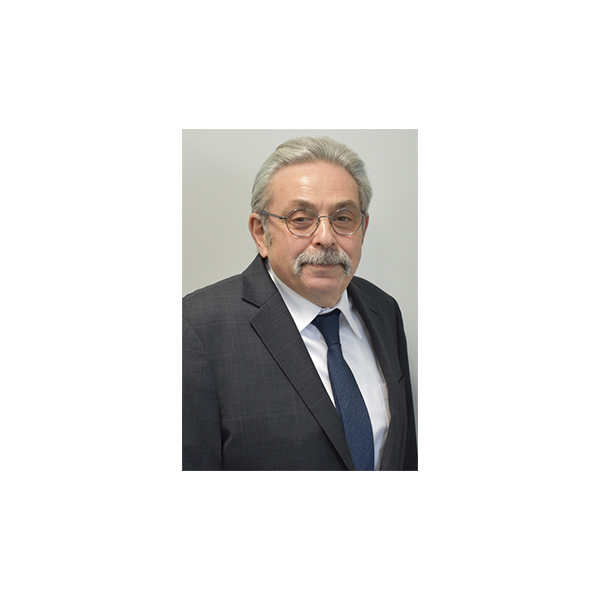 Sterngold appoints Robert Vasile as Director of Technical and Education