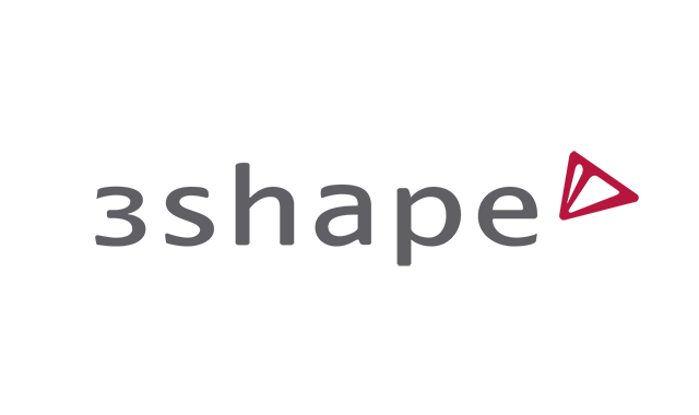 Sterngold announces partnership with 3Shape