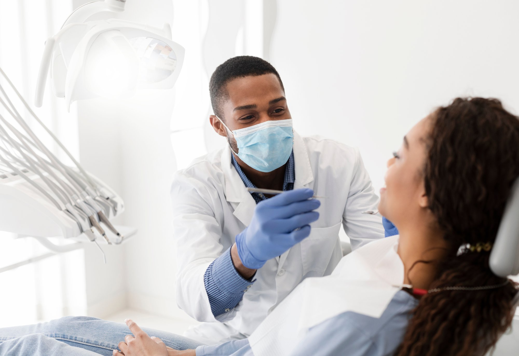 Are Mini Dental Implants Worth the Practice Investment?